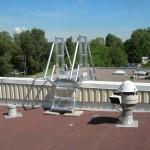 CNRS saut de loup 2